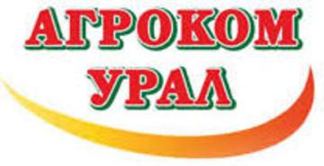 Агроком-Урал