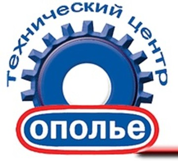 Ополье ТЦ