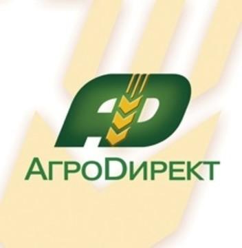 АгроЭлемент