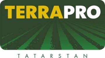 Террапро
