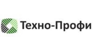 Техно-Профи