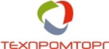 Техпромторг