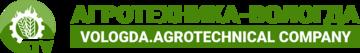 Агротехника-Вологда